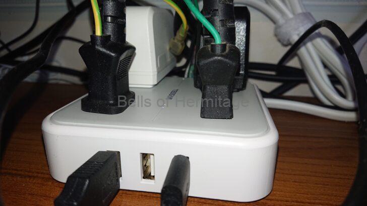 オーディオ ホームシアター アクセサリ パソコン Ewin 電源タップ 4個ACコンセント+4個USBコンセント H19SC-4AC-4B-QC 初期不良 サポート 品質 悪い 重量 計測 キッチンスケール デジタルスケール 5kg Miliway MW305 ゆうメール クリックポスト