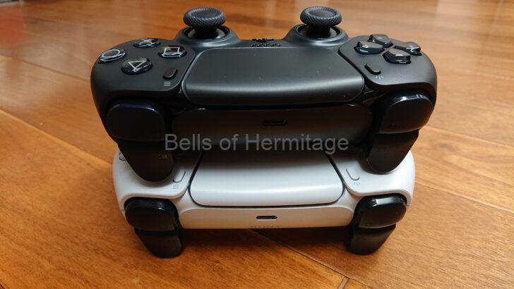 ホームシアター ゲーム Playstation5 8K 4K HDR Ultra HD Blu-ray ソフト スペック メディアリモコン 標準モデル デジタルエディション DualSense ワイヤレスコントローラー CFI-ZCT1J CFI-ZCT1J01 CFI-ZCT1J02 オンライン修理 方法