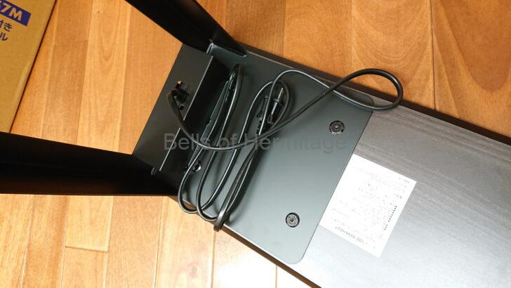 ホームシアター ゲーム サンワサプライ サンワダイレクト スリムタップUSB充電機能付き 2m TAP-SLIM8U-2 サイドテーブル 100-DESKH057M マウステーブル 200-MPD003 アームレスト 100-TOK007BK リストレスト マウスパット一体型 100-TOK001 aidata MOUSE PLATFORM SONY Playstation3 Playstation5 Dualsence USB 充電スタンド CFI-ZDS1J パーソナルチェア 電源タップ Garage ケーブルトレー YY-04DCT Princeton PS-UTAP6BK PPS-UTAP6A audio-technica AT-HPH300 Logicool M570t K340