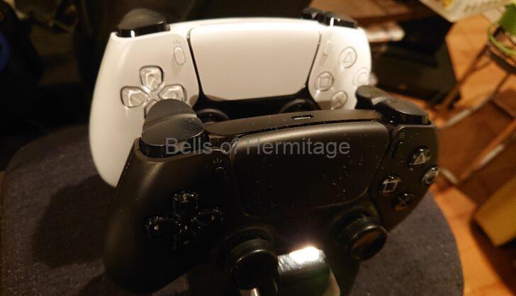 ホームシアター ゲーム 電源 ノイズ 計測 クリーン電源 PS Audio %THD Powerplay 9000 サンワサプライ サンワダイレクト サイドテーブル 100-DESKH057M SONY Playstation3 Playstation5 Dualsence USB 充電スタンド CFI-ZDS1J パーソナルチェア Baskiss 電源タップ&ケーブルトレー サンワサプライ TOK-GELPNL RJ-45プラグSOS ADT-RJ45SOS-10 みずほ銀行 障害 口座 利用停止