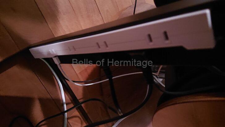 ホームシアター ゲーム サンワサプライ サンワダイレクト サイドテーブル 100-DESKH057M アームレスト 100-TOK007BK リストレスト SONY Playstation3 Playstation5 Dualsence USB 充電スタンド CFI-ZDS1J パーソナルチェア 電源タップ Garage ケーブルトレー YY-04DCT 山崎実業 マグネット傘立て タワー 7642 神札ホルダー 5025 マグネットタブレットホルダー 4985 マグエックス マグネット粘着付シート ワイド MSWF-2030