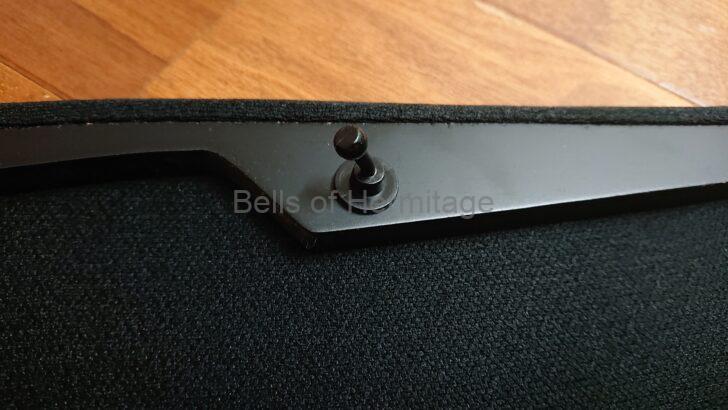 ホームシアター オーディオ ウォールマウントスピーカー Marantz AV8802A DENON POA-A1HD DALI Helicon 800 Helicon 400 Helicon W200 SpeakerCraft Profile AIM5 Three 購入 レビュー Dolby Atmos 6.1.4ch 4.1.2ch 首都圏地震 2021年10月7日 10時41分 被害